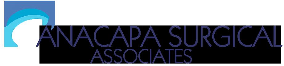 Anacapa Surgical Associates