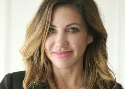 SORAIDA RODRIGUEZ, MSN, CPNP-AC